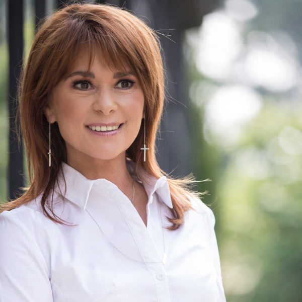 Lisa-Gelooft-Campagne-beeld