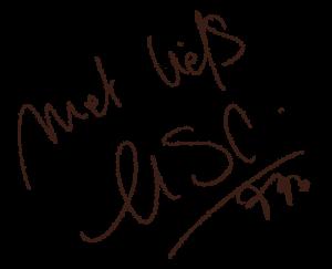 Handtekening_Lisa_2